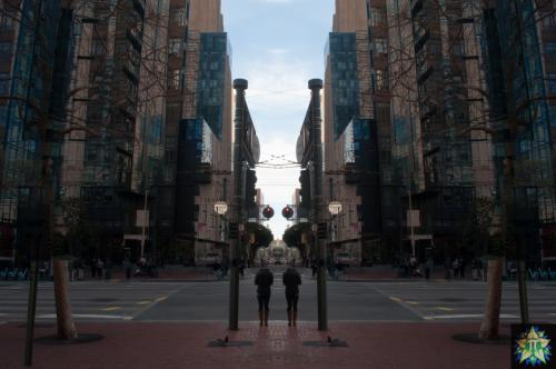 streets-1
