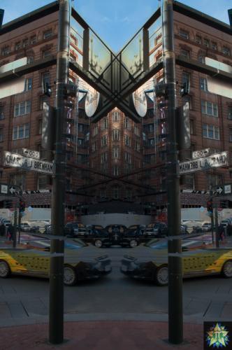 streets-7